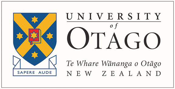 Otago-logo-landscape2